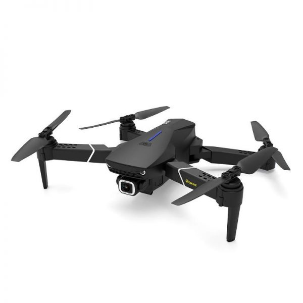 Eachine E520S GPS WIFI FPV Foldable RC Drone Quadcopter - Kid's Camera Co. Free Shipping Australia Wide | Buy Now, Pay Later