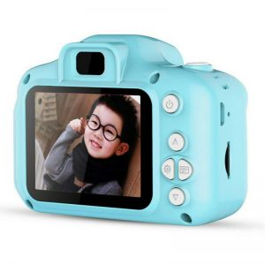 The OG Kids Camera (HD Digital) - Kid's Camera Co. Free Shipping Australia Wide | Buy Now, Pay Later