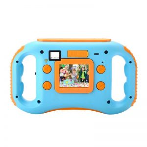 The Cam Kid's Underwater Camera & Camcorder - Kid's Camera Co. Free Shipping Australia Wide   Buy Now, Pay Later
