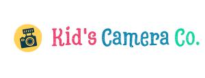 Kids Camera Underwater Camera Action Toddler Waterproof