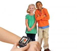 VTECH Kidizone Kid's Smart Watch - Kid's Camera Co. Free Shipping Australia Wide | Buy Now, Pay Later