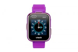 VTECH Kidizone Kid's Smart Watch - Kid's Camera Co. Free Shipping Australia Wide   Buy Now, Pay Later