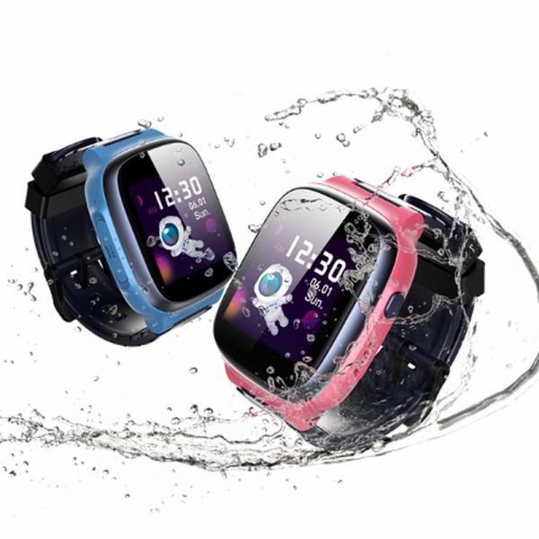 Wifi IPX8 Waterproof
