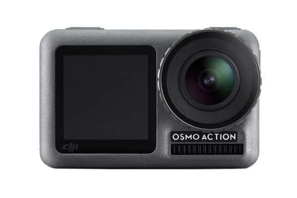 4K Cam - Kid's Camera Co.jpg