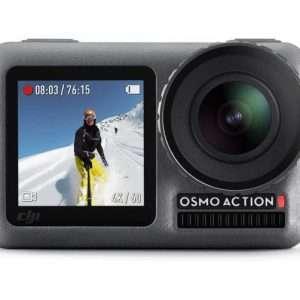 DJI Osmo Action 4K Cam - Kid's Camera Co.jpg