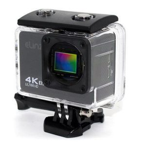 Sports Action Camera 4K@60FPS 170° Waterproof Video WiFi Sony Sensor 1080P - Kid's Camera Co.jpg