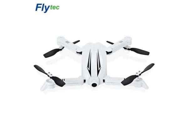 Flytec T13 3D RC Quadcopter WiFi FPV 720P Camera 2.4G 4CH - Kid's Camera Co.jpg