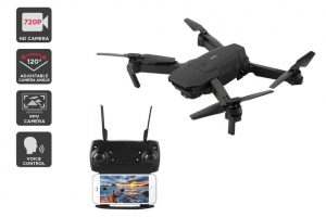 Foldable Zenith Drone with FPV Wi-Fi Camera - Kid's Camera Co.jpg