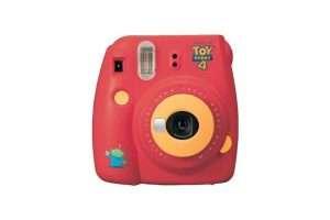 FujiFilm Instax mini 9 Toy Story 4 - Kid's Camera Co.jpg