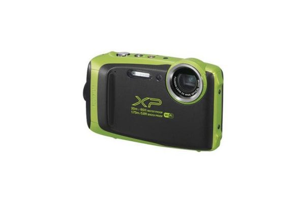 Fujifilm FinePix XP130 Lime - Kid's Camera Co.jpg