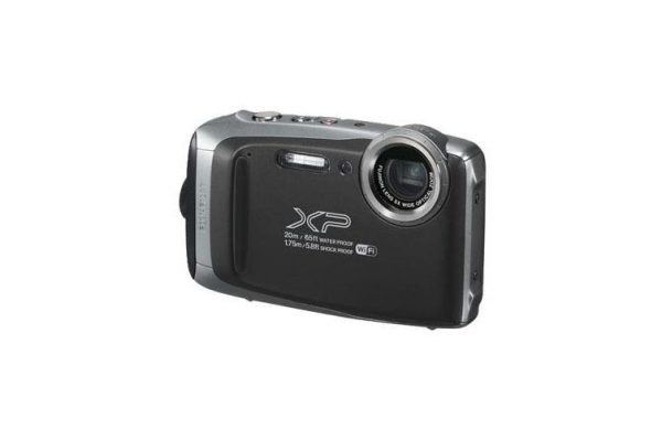 Fujifilm FinePix XP130 Silver - Kid's Camera Co.jpg