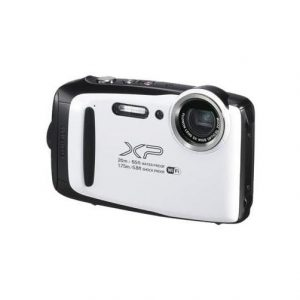 Fujifilm FinePix XP130 White - Kid's Camera Co.jpg