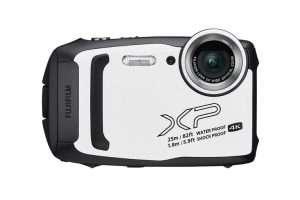 Fujifilm FinePix XP140 Action Camera - White - Kid's Camera Co.jpg