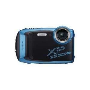 Fujifilm FinePix XP140 Blue - Kid's Camera Co.jpg