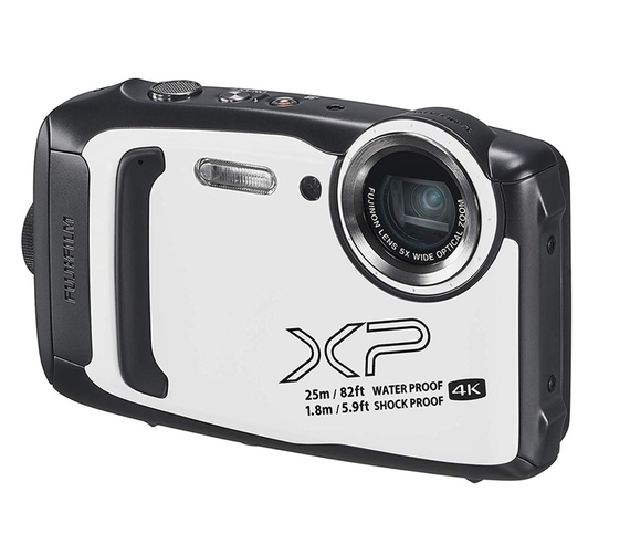 Fujifilm FinePix XP140 White - Kid's Camera Co.jpg
