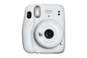 Fujifilm Instax Mini 11 Instant Camera (Ice White) - Kid's Camera Co.jpg