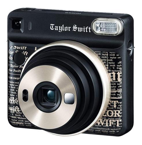 Fujifilm Instax SQUARE SQ6 Camera Taylor Swift Edition - FREE DELIVERY - Kid's Camera Co.jpg