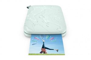 HP Sprocket Select Pocket Photo Printer (Mist) - Kid's Camera Co.jpg