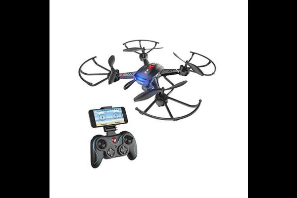 Holy Stone F181W 1080P WiFi FPV Quadcopter Drone Wide Angle HD Camera - Kid's Camera Co.jpg