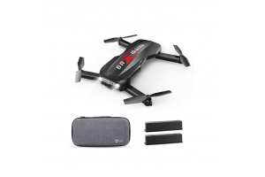 Holy Stone HS160 Pro Fordable FPV Camera 1080p HD RC Drone WiFi Quadcopter NEW - Kid's Camera Co.jpg