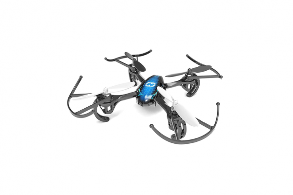 Holy Stone HS170 Predator Mini RC Helicopter Drone 2.4Ghz 6-Axis Gyro Quadcopter - Kid's Camera Co.jpg