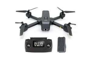 JJRC H73 2K Camera 5G Wifi Quadcopter GPS RC Drone 2x Battery Elinz - Kid's Camera Co.jpg