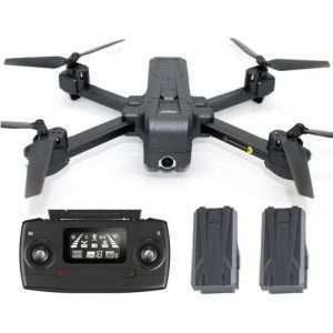 JJRC H73 2K Camera 5G Wifi Quadcopter GPS RC Drone 3x Battery Elinz - Kid's Camera Co.jpg