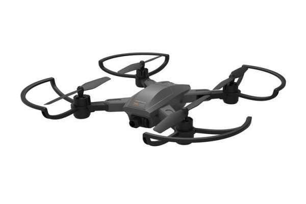 Kaiser Baas Trail GPS 720p HD Drone - Kid's Camera Co.jpg