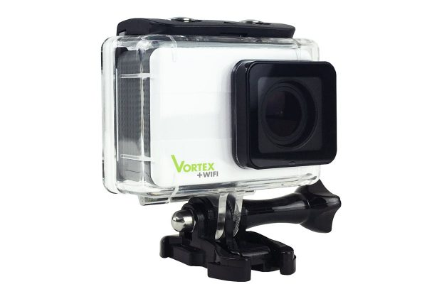 Vortex 1080p HD Action Cam - Kid's Camera Co.jpg