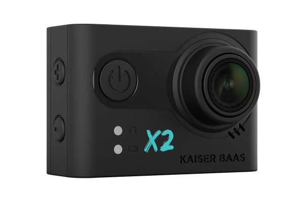 1080P 30FPS Action Camera with Wi-Fi (KBA12035) - Kid's Camera Co.jpg
