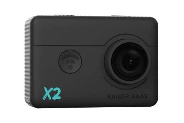 Kaiser Baas X2 1080P 30FPS Action Camera with Wi-Fi (KBA12035) - Kid's Camera Co.jpg