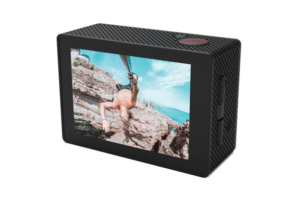 X220 1080p HD Action Cam with Wi-Fi - Kid's Camera Co.jpg