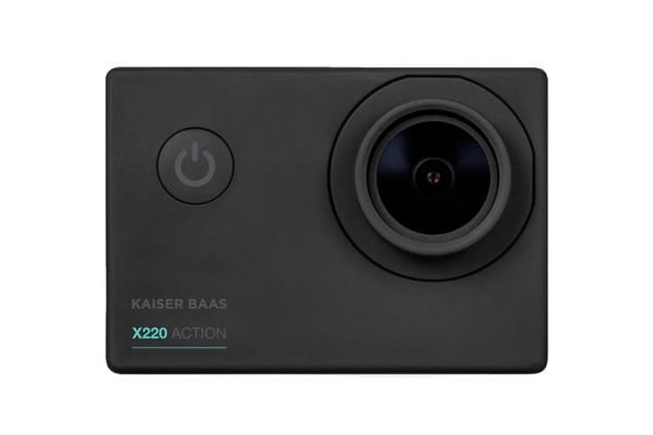 Kaiser Baas X220 1080p HD Action Cam with Wi-Fi - Kid's Camera Co.jpg