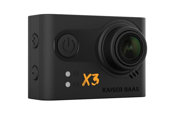 2.5K 30FPS Action Camera with Wi-Fi (KBA12036) - Kid's Camera Co.jpg