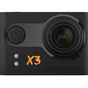 Kaiser Baas X3 2.5K 30FPS Action Camera with Wi-Fi (KBA12036) - Kid's Camera Co.jpg