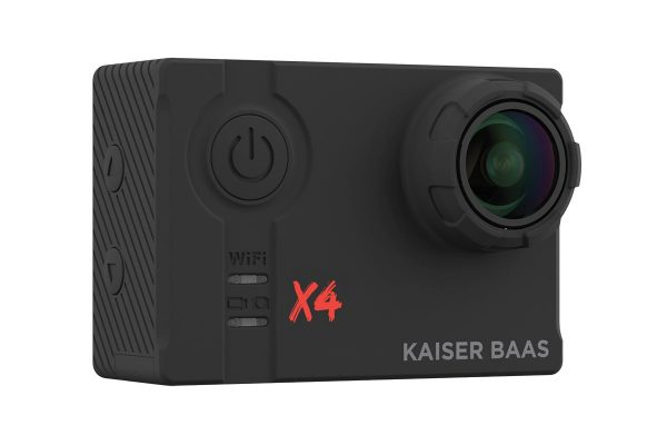 4K 30FPS Action Camera with Wi-Fi (KBA12030) - Kid's Camera Co.jpg