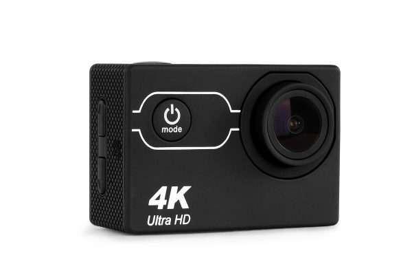 Camera and 64GB Micro SD Card Combo - Kid's Camera Co.jpg