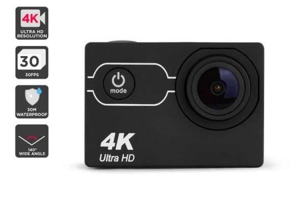 Kogan 4K Action Camera - Kid's Camera Co.jpg