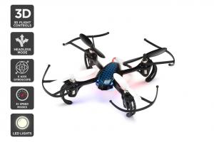 Kogan Cobra X6 Drone - Kid's Camera Co.jpg