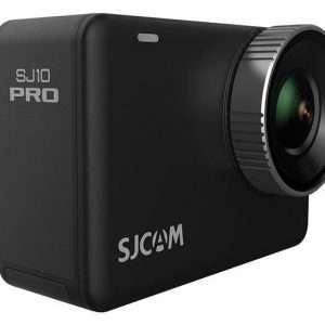 SJCAM SJ10 PRO 4K 60 FPS Live Streaming Action Video Camera Black - Kid's Camera Co.jpg