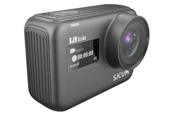 SJCAM SJ9 STRIKE Waterproof 4K Action Camera GYRO Stabilisation Black - Kid's Camera Co.jpg