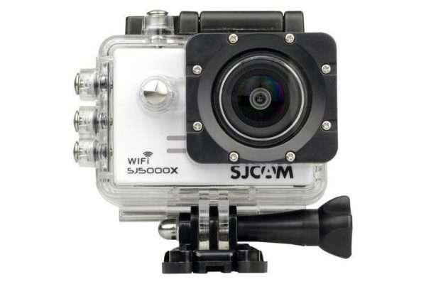 Sjcam Sj5000x Wi-Fi 4k 12mp Full Hd 1080p Sports Action Camera - Kid's Camera Co.jpg