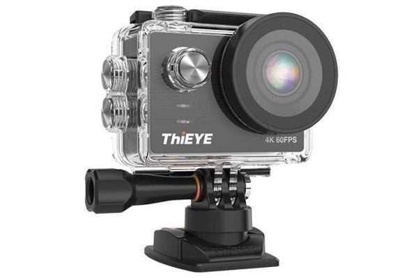 Thieye T5 Pro WiFi Sport Action Camera Ultra HD 4K 60 FPS Recording - Kid's Camera Co.jpg