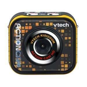Vtech Kidizoom Action Cam HD - Kid's Camera Co.jpg