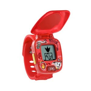 Vtech Paw Patrol Learning Watch - Marshall - Kid's Camera Co.jpg
