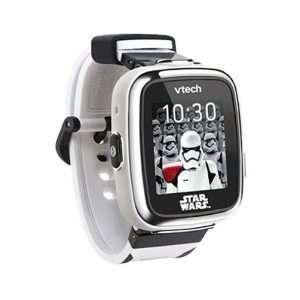 Vtech Star Wars Stormtrooper Camera Watch (White) - Kid's Camera Co.jpg